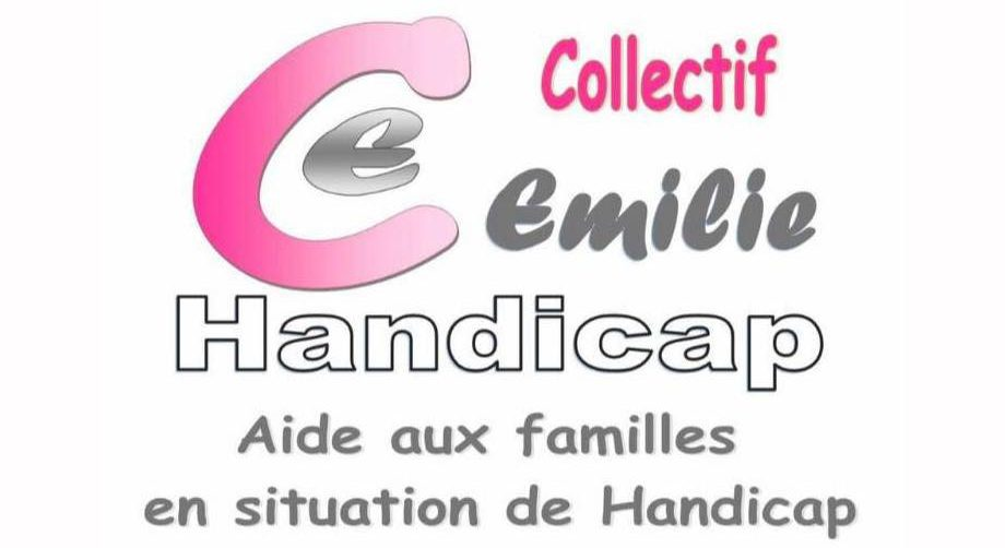 Collectif Emilie Handicap